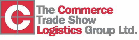 The Commerce Trade Show Logistics Group Ltd.