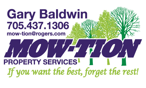Mow-tion Property Services