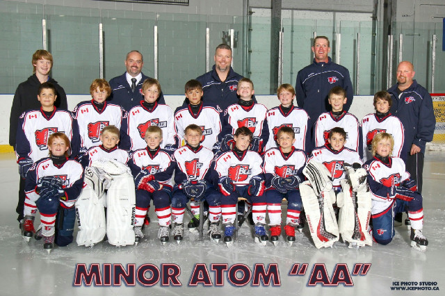Georgina_Blaze_Minor_Atom_AA_-_2013-14.jpg