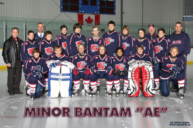 Minor_Bantam_AE_Photo.jpg