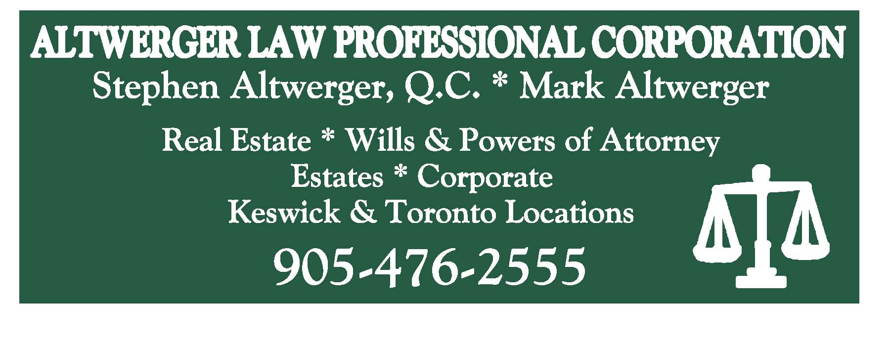 Atwerger Law