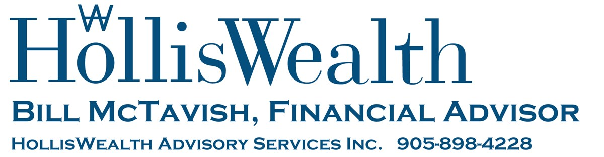 Hollis Wealth