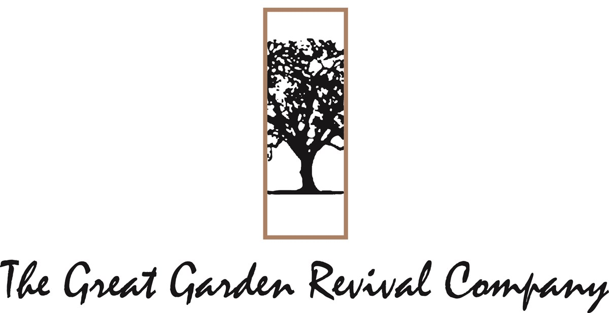 The Great Garden Revival Company
