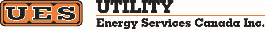 UES Utility Energy Services