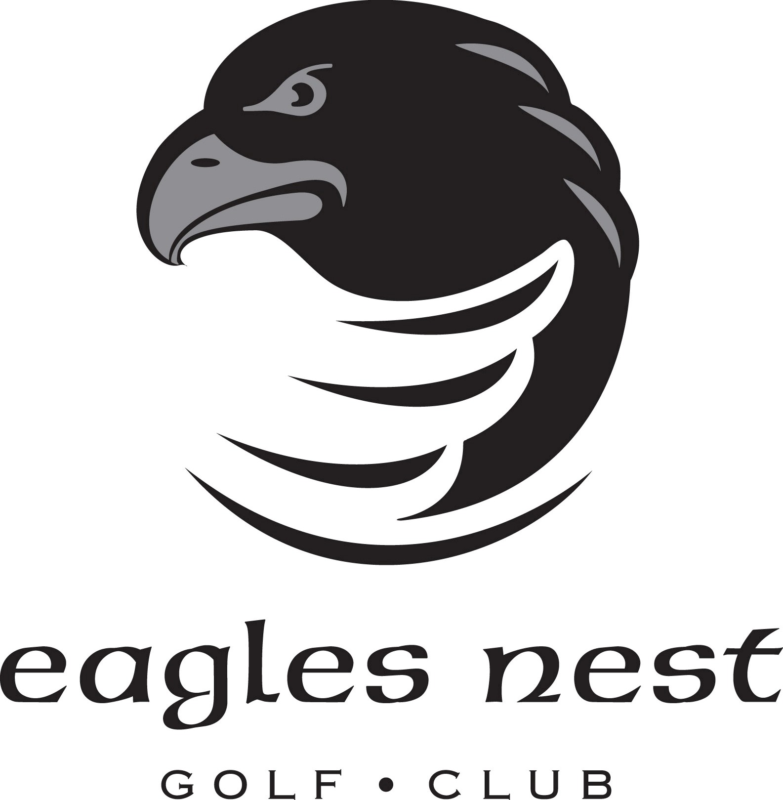 Eagles Nest Golf Course