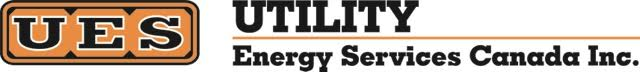 UTILITY Energy Services Canada Inc.