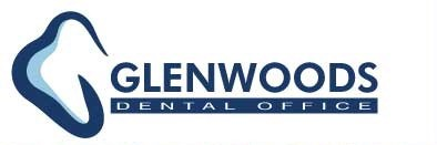 Glenwoods Dental
