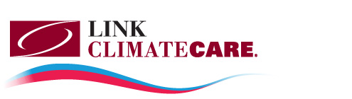 Link ClimateCARE