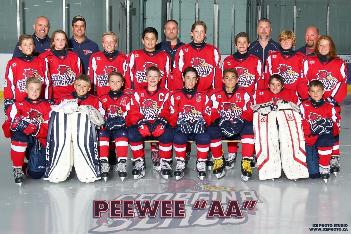 Peewee_AA_Website.jpg