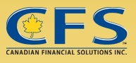 Canadian Financial Solutions