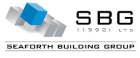 Seaforth Building Group