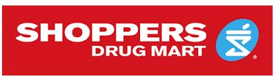 Shoppers Drug Mart - Sutton