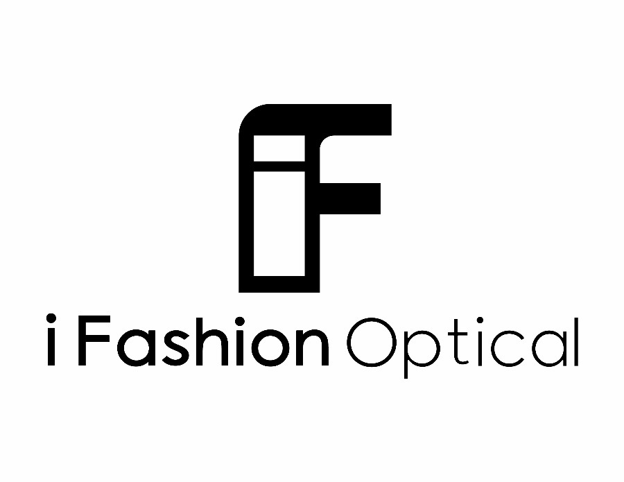 i Fashion Optical