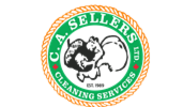 C.A. Sellers Cleaning Services