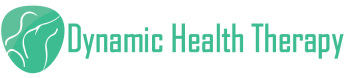 Dynamic Health Therapy