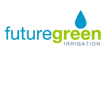 Future Green Irrigation