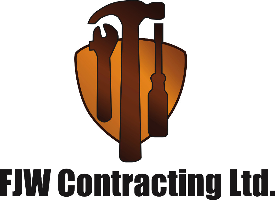 FJW Contracting