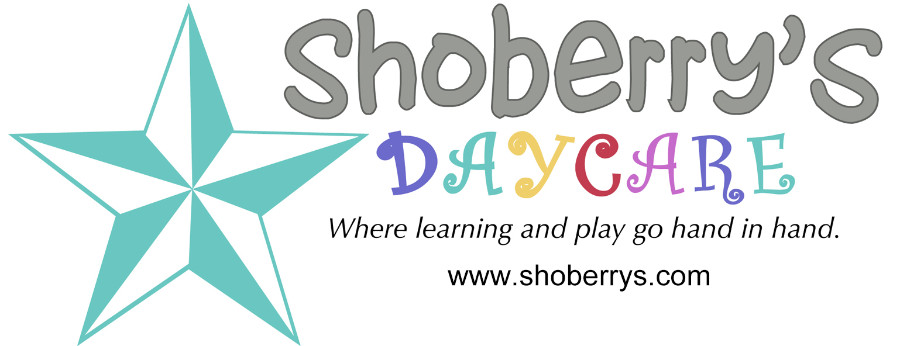 Shoberry's Daycare