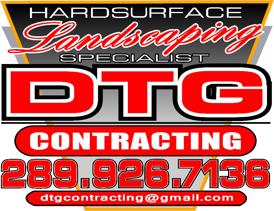 DTG Contracting
